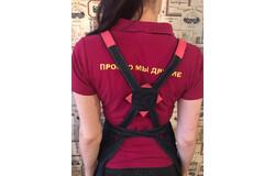 Фартук «Монин» в Ульяновске top